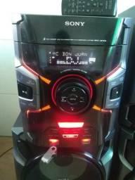 Sony mini sistem mhc-gpx5