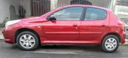 Peugeot 207 1.4xr 11/12. - 2011