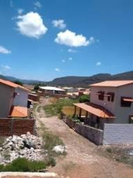 Terreno Mucugê _ Chapada Diamantina - Vídeo na descrição