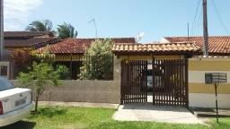 Casa parcialmente mobiliada - Iguaba - Bairro Cidade Nova - Perto da Lagoa