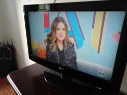 Tv 26 LG