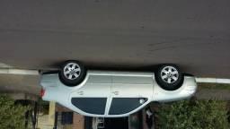 Volkswagen BORA 2.0 - 2010