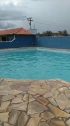 Casa em Unamar Cabo Frio