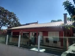 Casa 50m Prainha