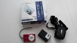 Câmera Sony 12.1 Mp Original