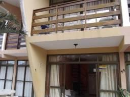 Casa duplex com um quarto para moradia no centro de Porto de Galinhas