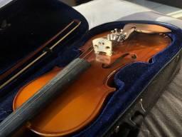 Violino Eagle vk-144 4/4