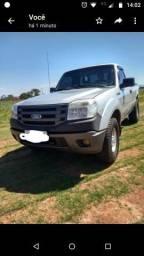 Ranger 2011/12 3.0 4x4 - 2011