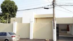Casa nova 3qtos no JD IMPERADOR varzea grande melhor localização