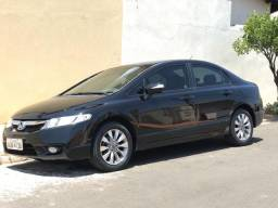 Honda Civic 2011/2011 LXL SE - 2011