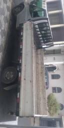 Venda/Troca - 2012