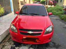 Carro 2012/2012 - 2012