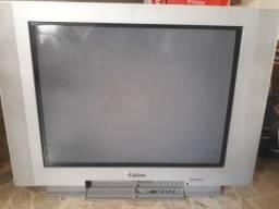 TV 29 de tubo