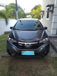 Honda FIT 2016 - 2016