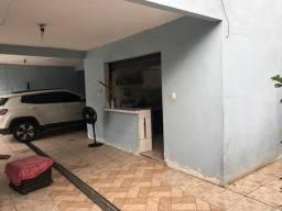 Casa conj Tiradentes
