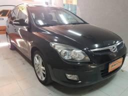 HYUNDAI I30 CW 2.0 16V 145CV AUT. 5P - 2012