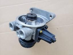 Válvula secadora APU original Wabco novas