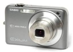 Camera Digital - Casio Exilim EX-Z1080