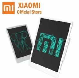 Original xiaomi mijia lcd placa de escrita tablet