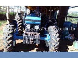 Trator New Holland 4630 2001 ofqap sotct