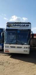 Onibus de turismo impecavel - 1999