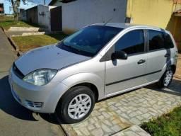 Ford fiesta Zetec Rocam 1.0 - 2004