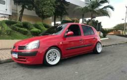 Clio privilège 2004a - 2004