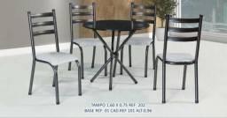 Camas mesas e sofas direto da fabrica