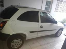 Vendo celta 2004/2005 valor 9.800,00 - 2005