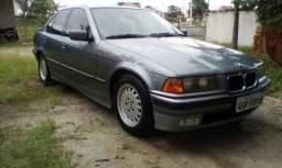 Bmw 325i - 1994