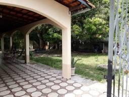 Casa na Cidade Nova 1, com 3 quartos mais 2 na edicula sendo 2 suítes