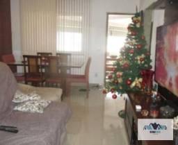 Casa com 4 dormitórios para alugar, 165 m² por R$ 2.300/mês - Badu - ótima localização - p