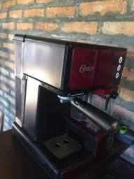 Máquina de café OSTER!! - Itapetininga