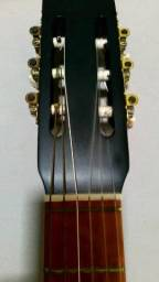 Violão Ross nylon
