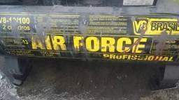 Compreensor Air Force