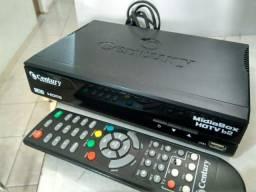 Antena Century MidiaBox HDTVb2