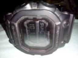 Vendo relógio original g-shock