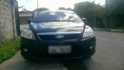 Vendo Ford Focus HC Flex 2011/2012 - 2011
