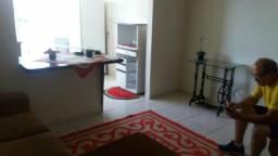 Apartamento 60 metros da praia Barra Velha