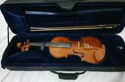 Violino marca Eagle 4/4