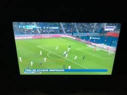 Tv Aoc LCD 32 polegadas