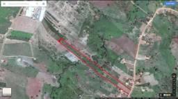 Terreno Sítio Chácara Propriedade em Mortugaba - BA