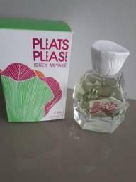 Perfume Pleats Please de Issey Miyake