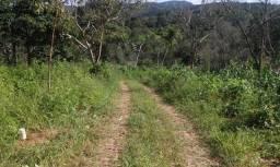 Terrenos a partir de 1000 m2 em mulungú