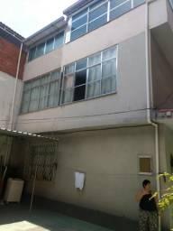 Casa de vila, 2 quartos, 200m², na Rua Belisário Pena - Penha