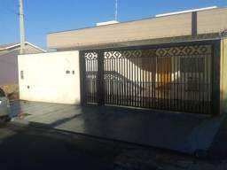 Casa em Bady Bassit Jd das Palmeiras