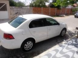 VW/ Voyagem 2011/2012 1.0 - 2012