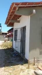 Vende casa em Barra grande - península de Maraú