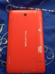 Tablet Bravia