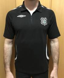 Camisa FIGUEIRENSE Polo